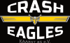 Crash Eagles Kaarst ´85  e.V.
