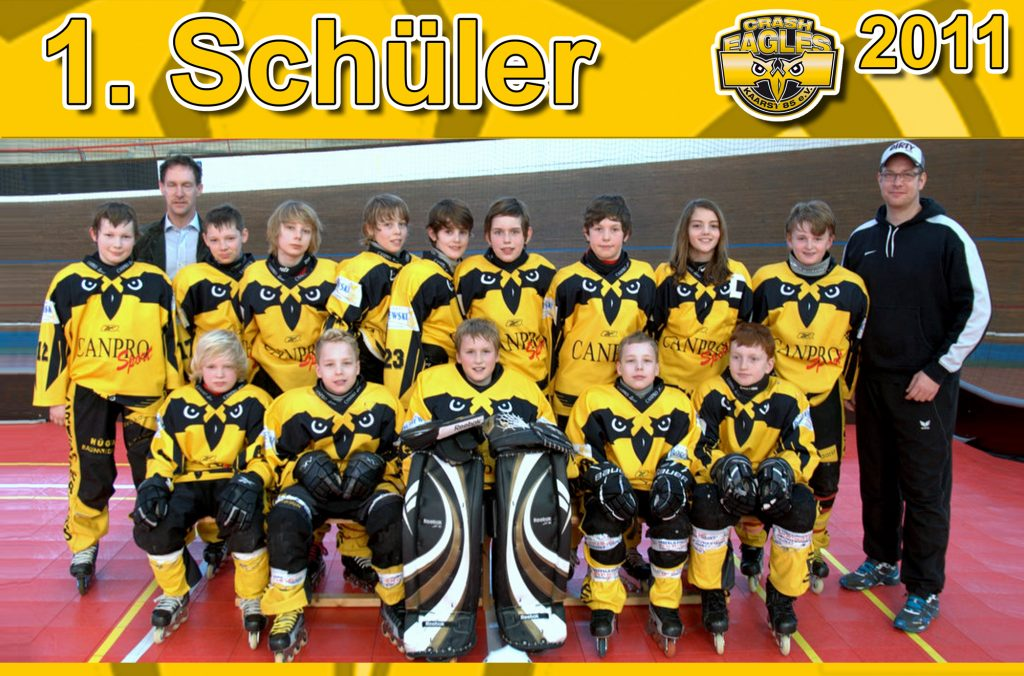 1schueler_2011_web_press