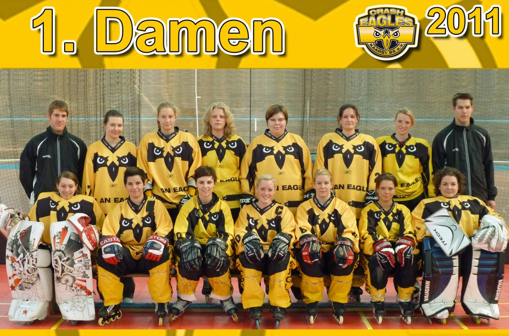 damen2011_web_presse