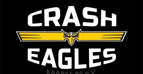 Logo Crash Eagles neu (1)